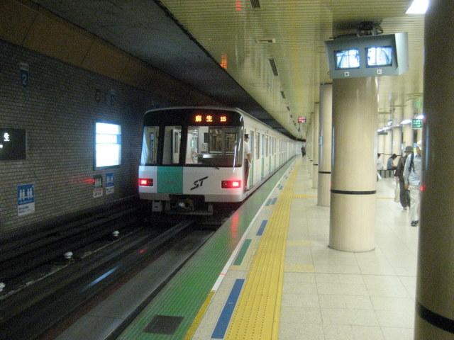 札幌地下鉄6.JPG