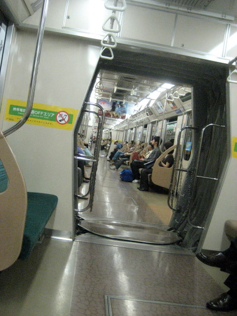 札幌地下鉄4.JPG