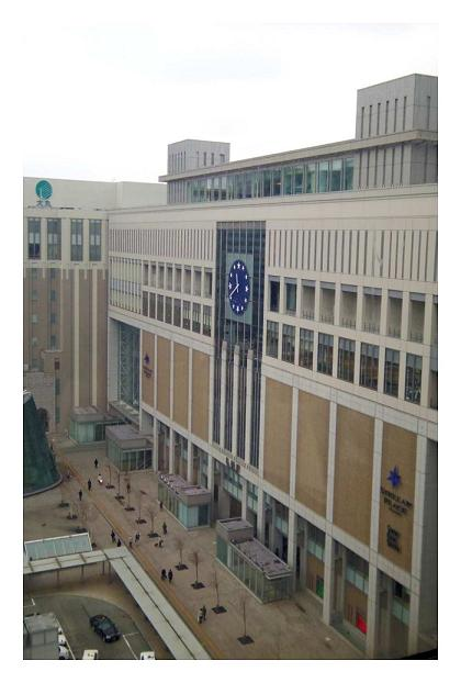 札幌駅前1 p.jpg