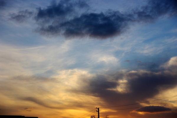 10.11.20.日の出2.JPG