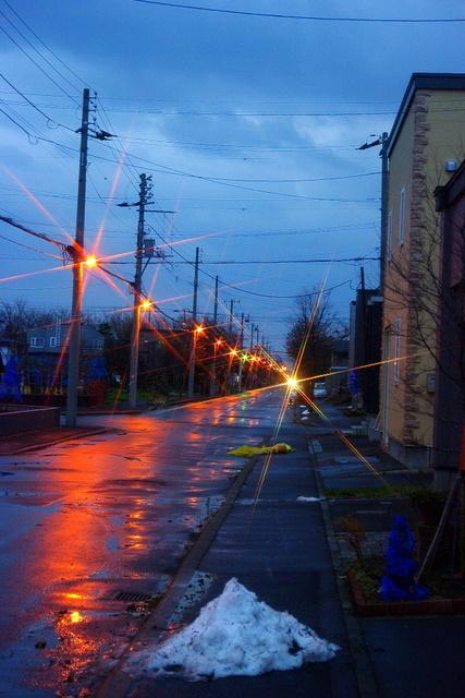 10.12.3.夜明.JPG