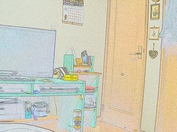 11.10.31.二階部屋s.jpg