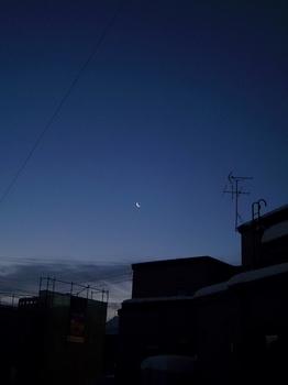 11.12.22.朝1s.jpg