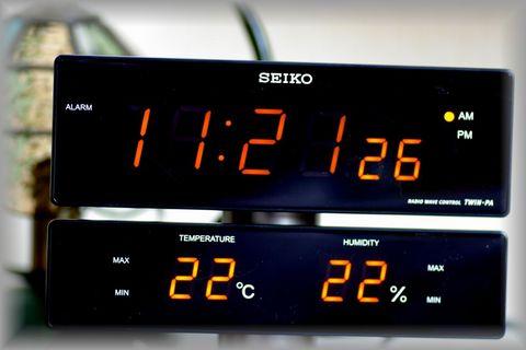 11.4.5.アラーム時計.JPG