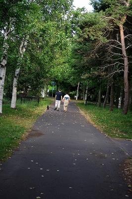 11.8.11.朝の散歩ss.jpg
