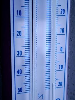 12.1.27.-17.5℃s.jpg