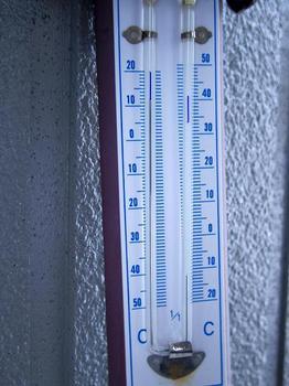 12.12.24.13.5℃.JPG