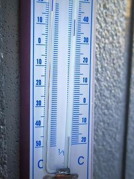 12.12.25.-16℃.JPG