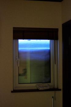12.2.19.窓s.jpg
