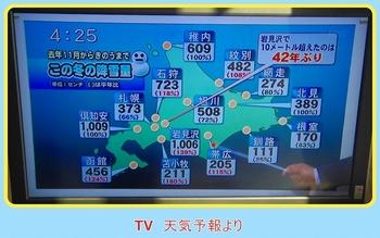 12.3.27.積雪天気s.jpg