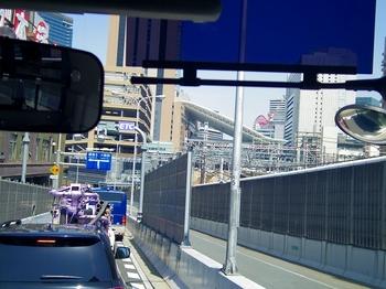 12.4.12.関空バスs.jpg