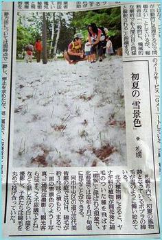 12.6.25.初夏の冬景色.JPG