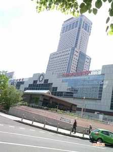 14.5.12.JR札幌駅.jpg