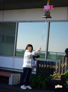 14.9.21.丘珠ハッピーベル1.JPG