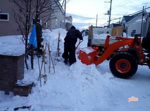 15.1.31.4回目排雪1.jpg