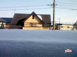 15.3.8.屋根の雪.jpg