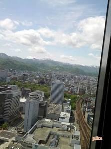 15.5.9.JRタワーより.jpg