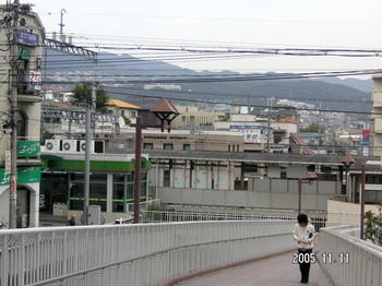 2005.11.11. a.JPG