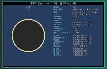 東京の日食.JPG